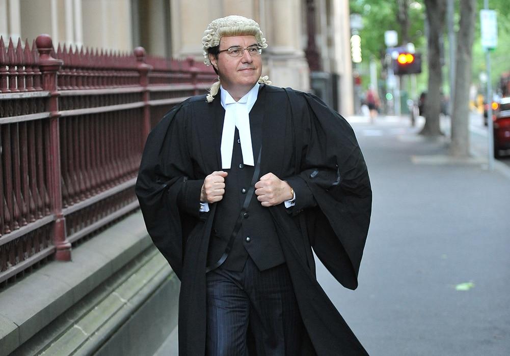 vcat civil dispute cases